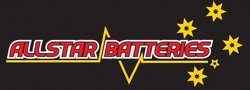 Allstar Batteries